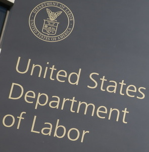 Another Important DOL Update