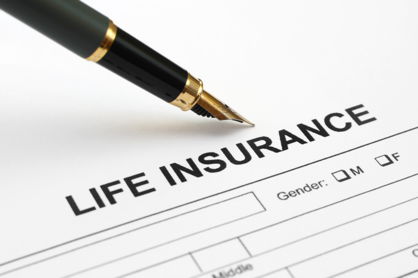 Star Capital Annuity - Life Insurance Services