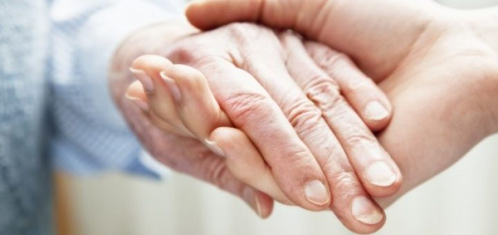 Unlimited Long Term Care