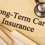 Long-Term Care Health Insurance Policy