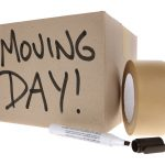 Star Capital Moving to Jackson, NJ